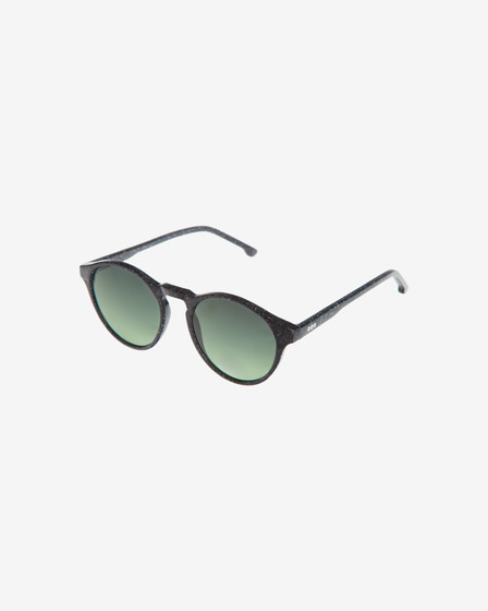 Komono The Devon Sunglasses