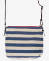 Tom Tailor Niki Cross body bag