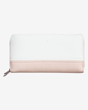 Tom Tailor Carly Wallet