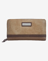 Tom Tailor Ellin Wallet