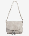 Tom Tailor Lari Cross body bag