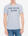 Tom Tailor Denim Triko