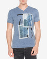 Pepe Jeans Acero T-shirt