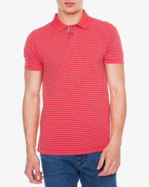Tom Tailor Tricou Polo