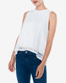 Tommy Hilfiger Cilla Top
