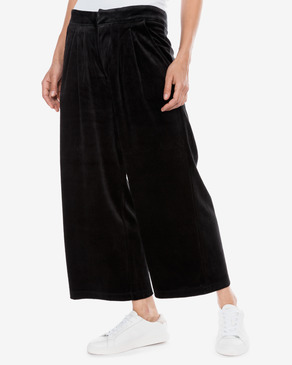 Juicy Couture Pantaloni