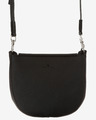 Tom Tailor Indira Cross body bag