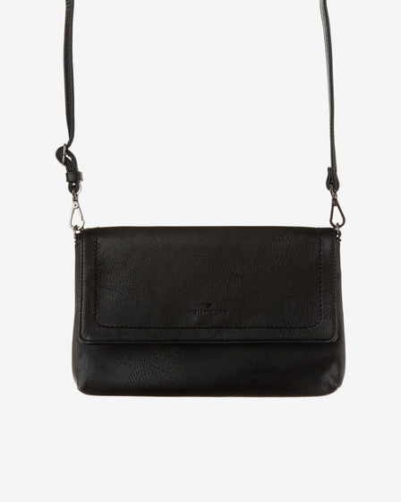 Tom Tailor Miri Crossbody táska