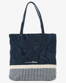 Tom Tailor Denim Mary Shoulder bag