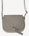 Tom Tailor Anne Cross body bag