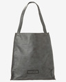 Tom Tailor Denim Malena Shoulder bag