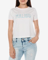 Juicy Couture Malibu Graphic T-shirt