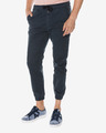 Jack & Jones Vega Lane Broek