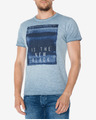 Pepe Jeans Caoba T-shirt