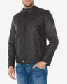 Pepe Jeans Racer Jacket