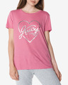 Juicy Couture Heart Triko