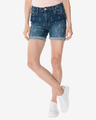 Tom Tailor Denim Short
