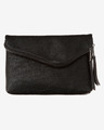 Tom Tailor Denim Cassia Cross body bag