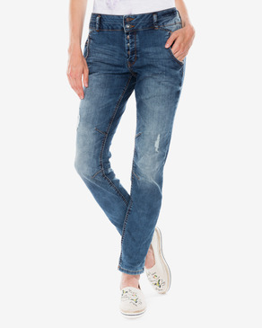 Tom Tailor Denim Lynn Jeans