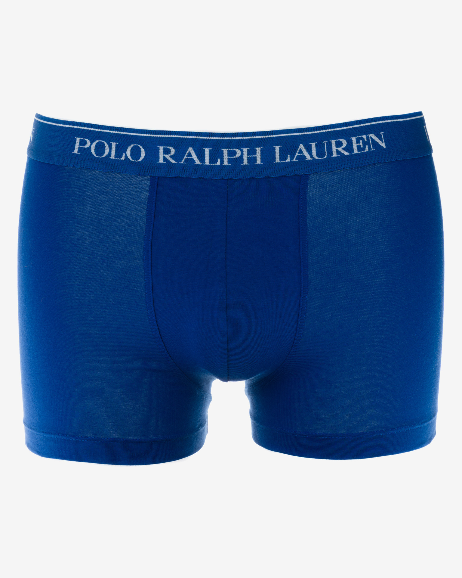 ralph lauren boxers 2 piece. Black Bedroom Furniture Sets. Home Design Ideas