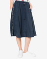 adidas Originals A-Line Skirt