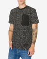 adidas Originals Allover Print T-shirt