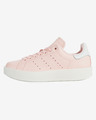 adidas Originals Stan Smith Bold Sportcipő