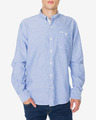 Pepe Jeans Gibson Shirt