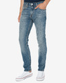 Levi's® 511™ Jeans/Traperice