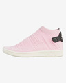 adidas Originals Stan Smith Sock Primeknit Sportcipő