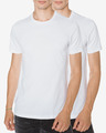 Ralph Lauren 2-pack Undershirt