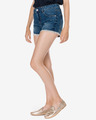 Vero Moda Be Thirteen Shorts