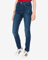 Levi's® 501® Jeans/Traperice