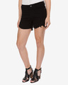Vero Moda Be Seven Shorts