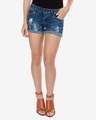 Vero Moda Be Five Shorts