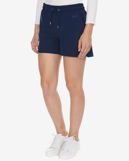 Helly Hansen Thalia 2 Short