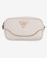 Guess Daniella Mini Crossbody táska