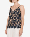 Vero Moda Beauti Top