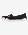 Tommy Hilfiger Mara 4D2 Slip On