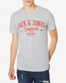 Jack & Jones Jolla T-shirt