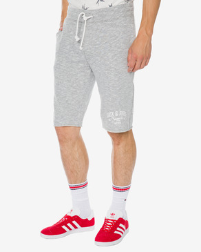 Jack & Jones Holt Pantaloni scurți