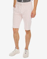 Jack & Jones Holt Short pants