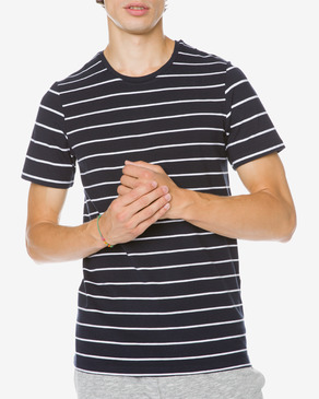 Jack & Jones Pima Tricou