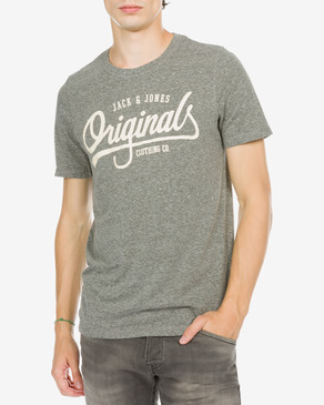 Jack & Jones Jolla Tricou