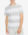 Jack & Jones Pima T-shirt
