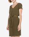 Vero Moda Maggie Dress