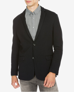 Jack & Jones Derby Sacou