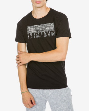 Jack & Jones Mako Tricou