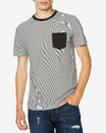Jack & Jones Mixo T-shirt