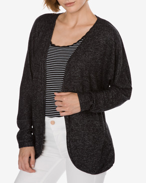Tom Tailor Cardigan